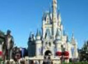 Orlando Florida Vacation Package  $179