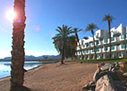 Lake Havasu City Arizona Vacation Package $49